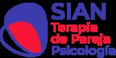 Sian, Terapia de Pareja y Psicología en Las Tablas, Madrid